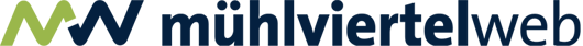 Internetagentur Mühl4tel Web