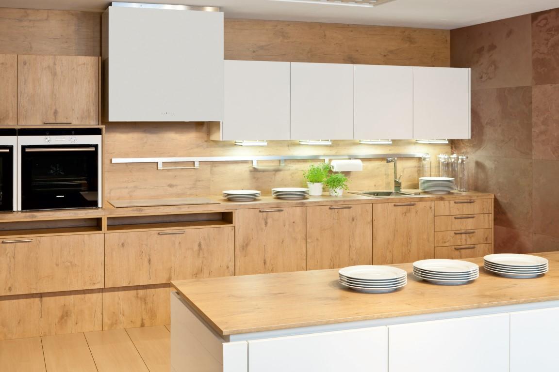 Dan küchen mit kochinsel  küche planen dan ~ Logisting.com = Varie Forme di Mobili Idea e ...