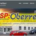 Elektro Oberreiter Freistadt