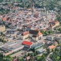 Erste Mühlviertler Biermarke Freistadt, Wagner