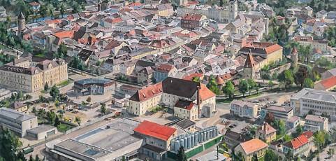 Briefmarkensammlerverein Freistadt